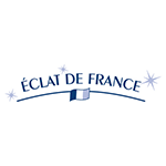 Eclat de France