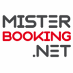Misterbooking.net