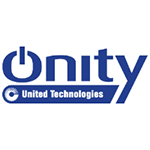 Onity