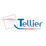 Tellier protec