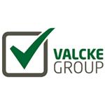 Valcke Group