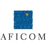 Aficom